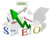 Search Engine Optimisation (SEO) And Search Engine Marketing (SEM)